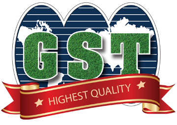 Global Syn-Turf Seattle Washington